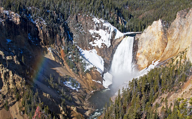 Lower-Yellowstone-Falls-Thumbnail.jpg