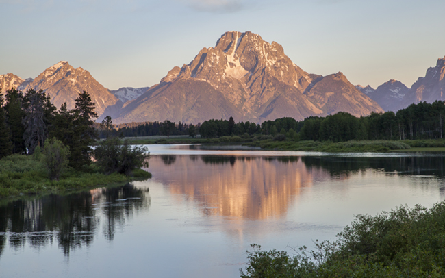 Oxbow_Bend_Morning_Thumbnail.jpg