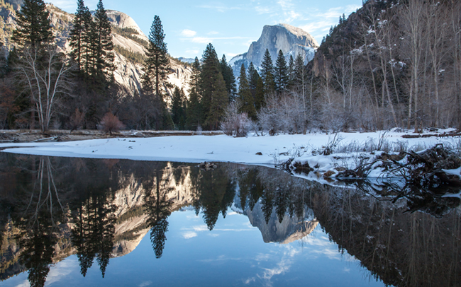 Half_Dome_Reflection_Thumbnail.jpg