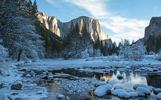 Valley-View-in-Yosemite-ThumbnailE.jpg