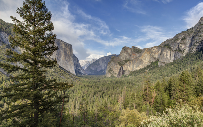 Yosemites_Tunnel_View_Thumbnail.jpg