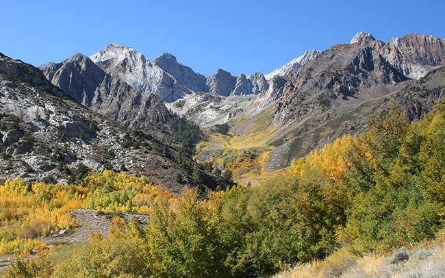 Fall-Colors-in-McGee-Creek-Canyon-Thumbnail.jpg