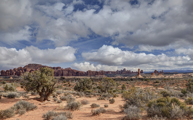 Arches_Scenery_thumbnail.jpg