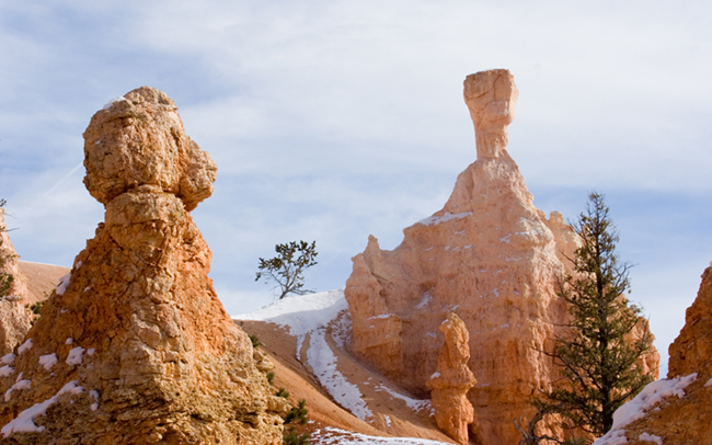 Bryce_Canyon_Formations_Thumbnail.jpg